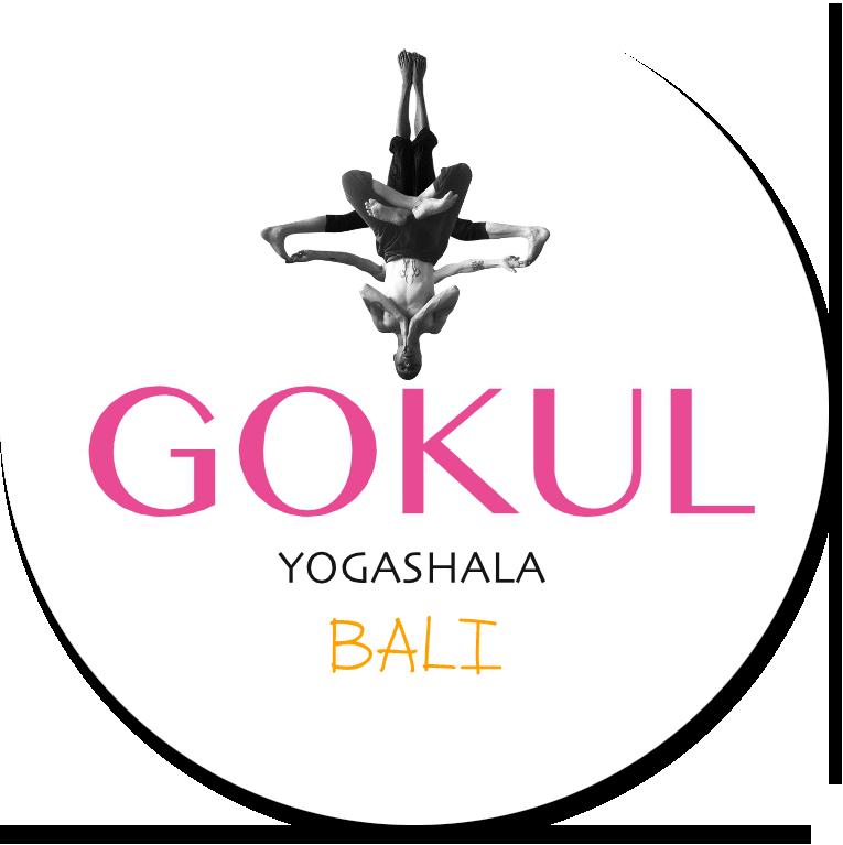 Gokul Yoga Bali