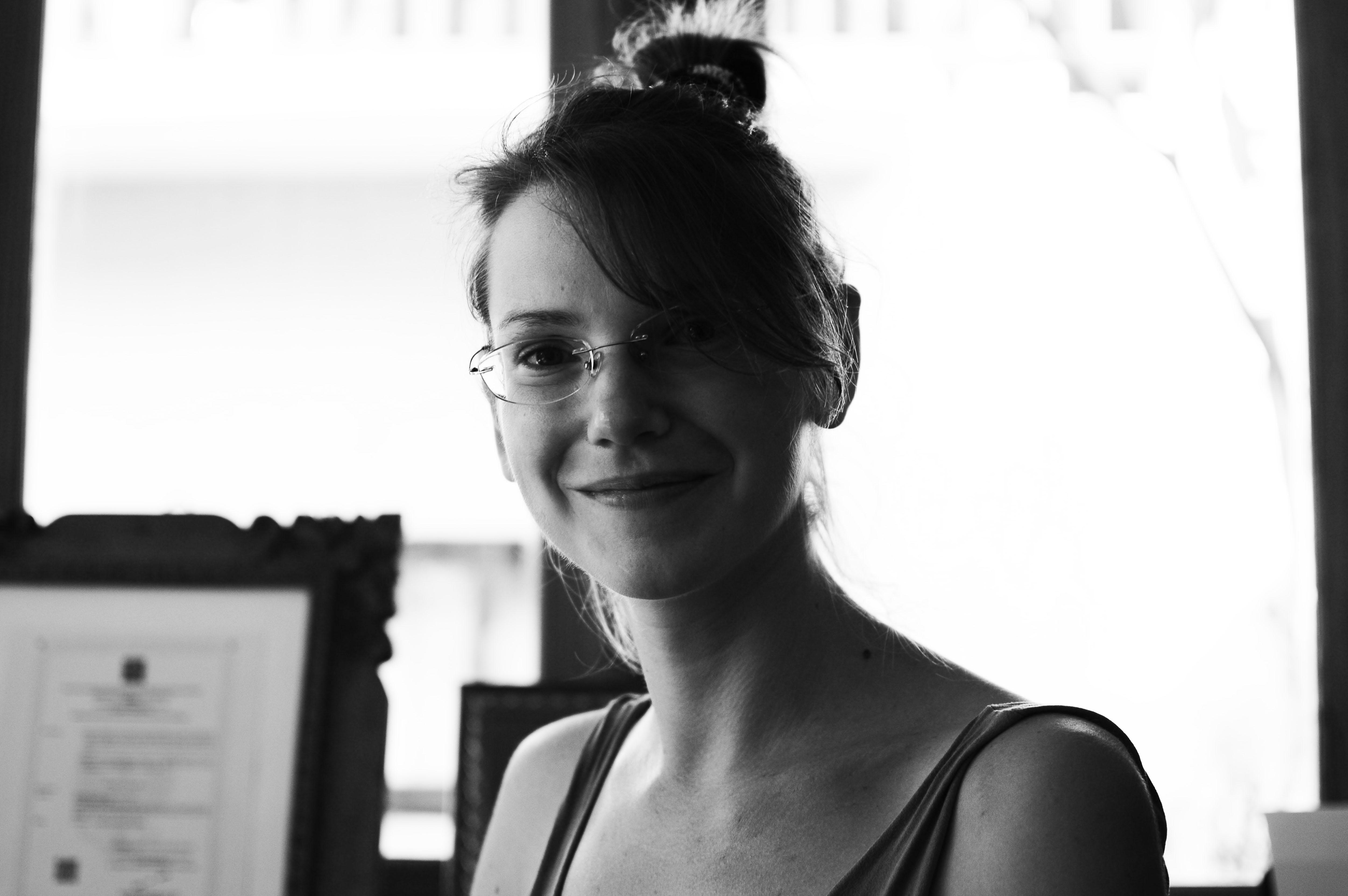 Kalina Szkaluba